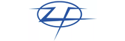 Zhaofeng Sensor Equipment Co., Ltd